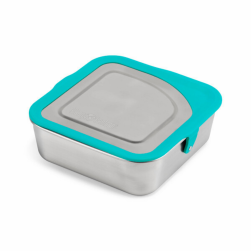klean kanteen lunchbox Bag-again zero waste webshop