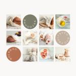 Bag-again collectie broodzakken groente en fruitzakken bulkbags zero waste webshop