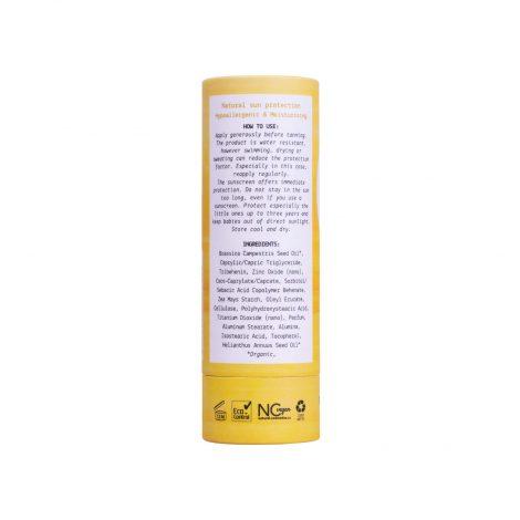 wltp sunscreen Bag-again zero waste webshop