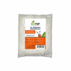 Biotop regenereerzout Bag-again zero waste webshop