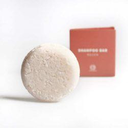shampoobars rozenblaadjes Bag-again zero waste webshop
