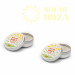 sol de ibiza sunscreen Bag-again zero waste webshop