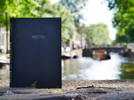 moyu Bag-again zero waste webshop