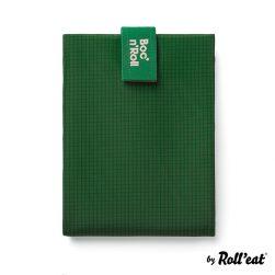boc n roll Bag-again zero waste webshop