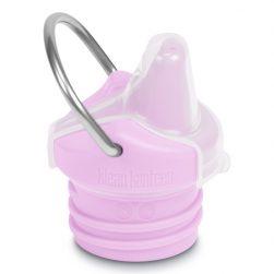 tuitdop pink klean kanteen Bag-again zero waste webshop