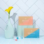 brauzz wasstrips Bag-again zero waste webshop